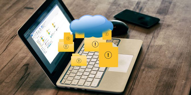 Những tập tin, thư mục của Windows mà bạn nên sao lưu thường xuyên