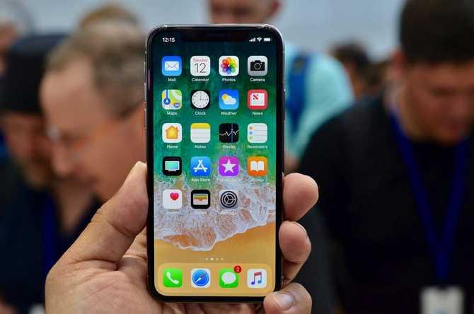 Apple: Chúng tôi không