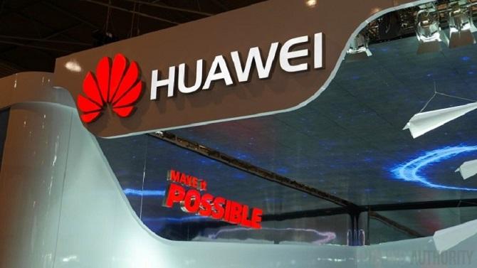 Huawei bán hơn 100 triệu điện thoại trong 3 quý đầu năm
