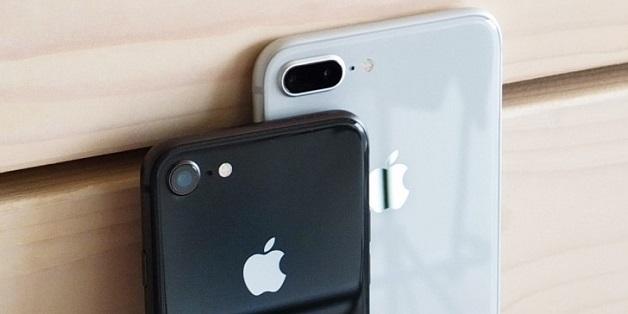 Apple thâu tóm công ty sạc không dây PowerbyProxi