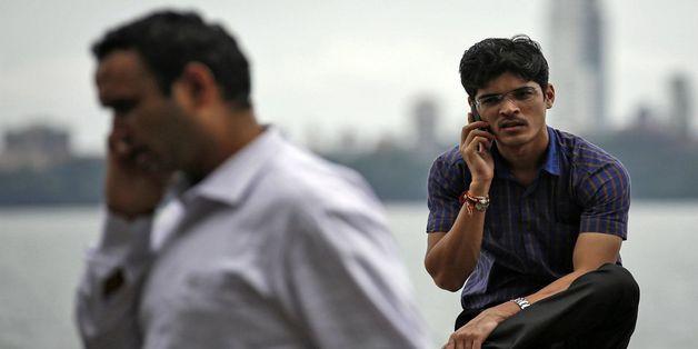 Mỹ không còn là thị trường smartphone lớn thứ hai thế giới