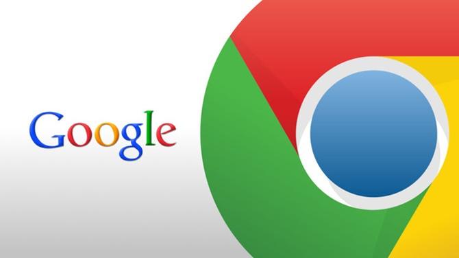 Google chính thức phát hành Chrome 62 khắc phục lỗ hổng KRACK Wi-Fi