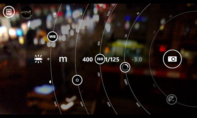 HMD khẳng định ứng dụng camera của điện thoại Nokia sẽ được cập nhật