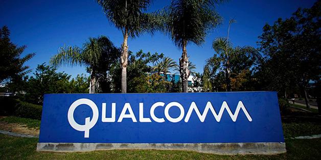 Nghỉ chơi với Qualcomm, Apple đang thiết kế iPhone và iPad sử dụng chip Intel và MediaTek
