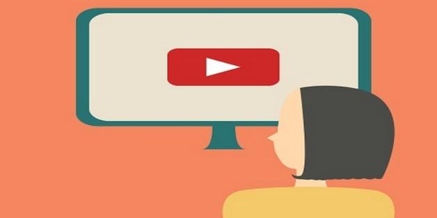 Làm chậm video YouTube trêu bạn bè bằng extension trên Chrome