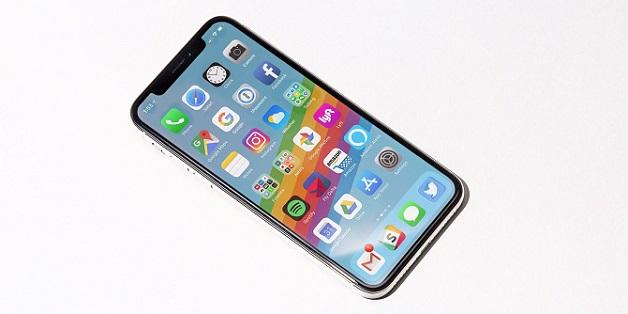 Tim Cook: Chỉ cần nhịn vài cốc cà phê mỗi tuần là mua được iPhone X