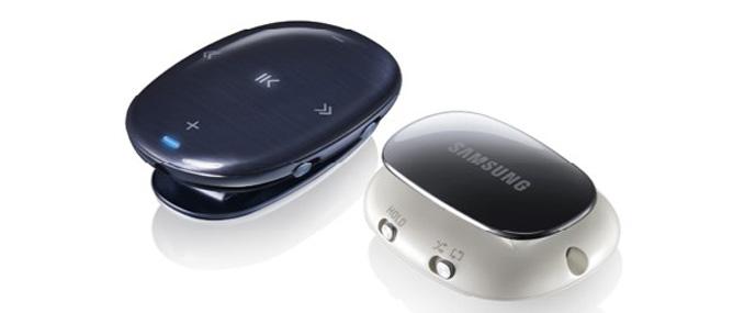 Các phụ kiện cho Samsung Galaxy S III