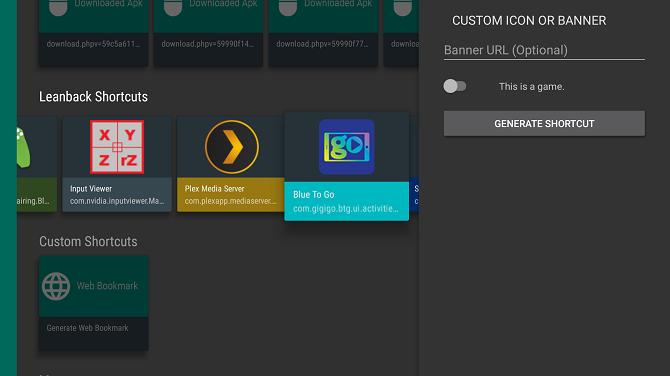3 cách truy cập các ứng dụng đã được cài thêm trên Android