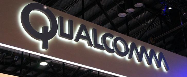Broadcom hỏi mua Qualcomm với giá kỷ lục: 103 tỷ USD