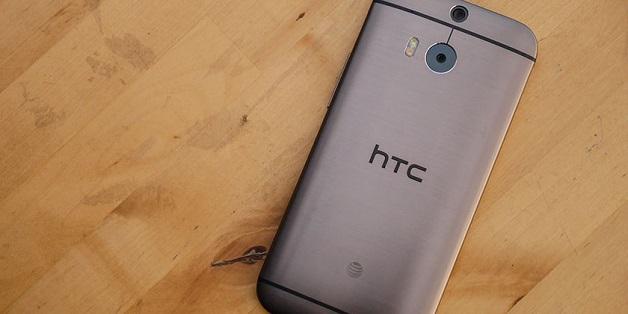 Sau nhiều năm vắng mặt, HTC sẽ quay lại làm camera kép vào năm sau với áp lực phải làm nổi bật hơn các đối thủ