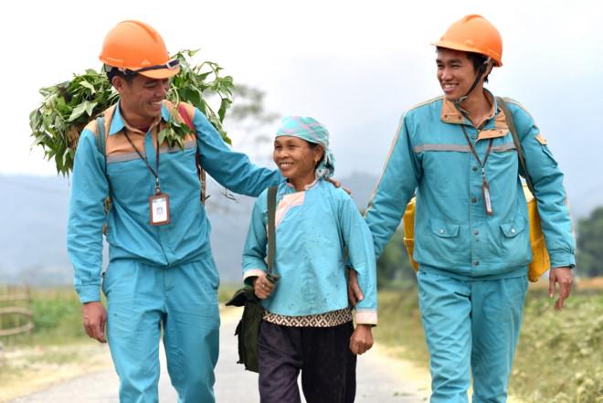 Tập đoàn Viettel nộp thuế thu nhập doanh nghiệp nhiều nhất Việt Nam