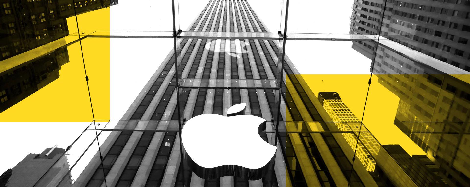 3 năm qua, Apple đã trốn hàng chục tỷ USD tiền thuế. Họ làm điều đó như thế nào?