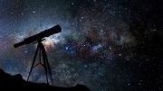 Nếu bạn là người yêu thiên văn và khoa học thì đừng bỏ qua 5 trang web này của NASA