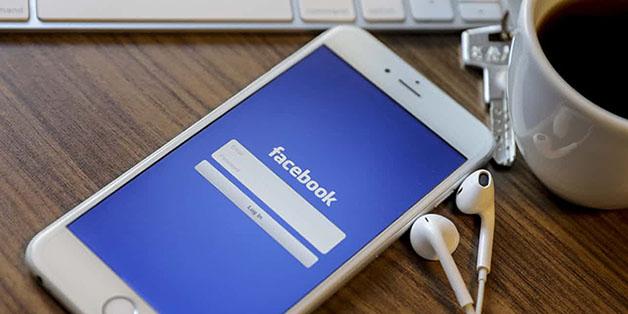 """Facebook đề nghị người dùng cung cấp... ảnh nude để chống """"tống tình"""" qua mạng"""