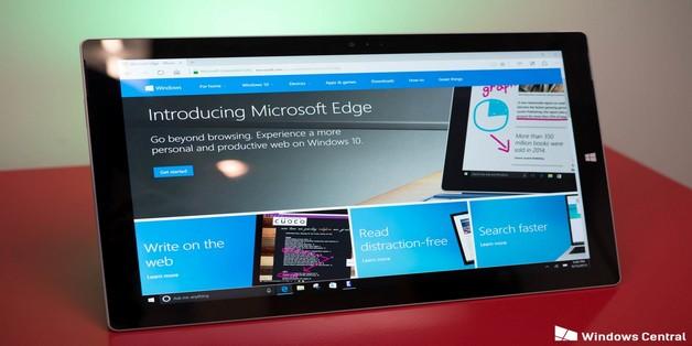 Microsoft Edge sắp có tính năng mà Chrome đã có sẵn cách đây... 2 năm