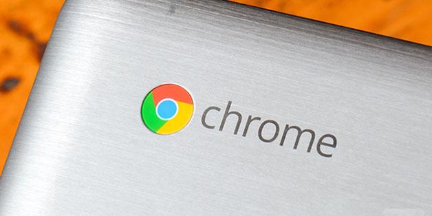Chrome sẽ chặn tính năng chuyển tiếp website gây khó chịu