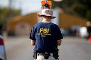 FBI không thể mở khóa điện thoại của nghi phạm xả súng tại nhà thờ Texas