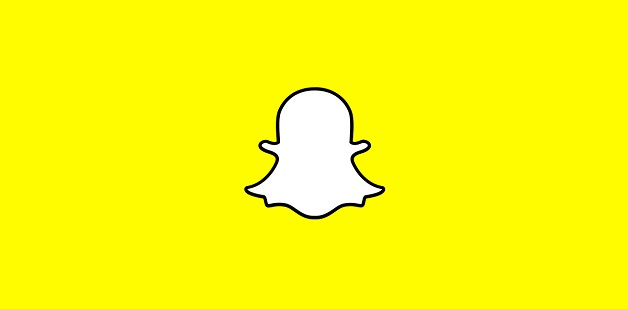 """Doanh thu tồi tệ trong quý 3, Snapchat sẽ được """"làm mới hoàn toàn"""""""
