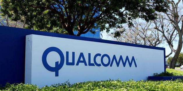 Qualcomm đặt bút ký hợp đồng chipset 12 tỷ với Xiaomi, Oppo và Vivo