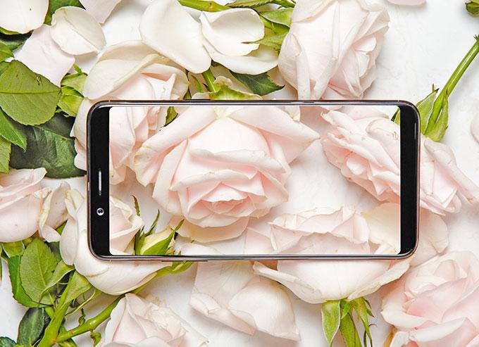 Oppo F5 đạt 30.000 đơn đặt mua trước có cọc, sắp mở bán F5 6GB và F5 Youth