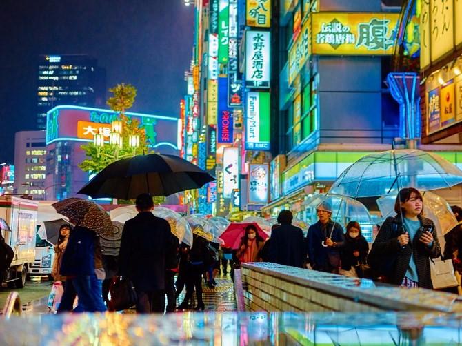 10 thành phố thông minh nhất thế giới ảnh 5