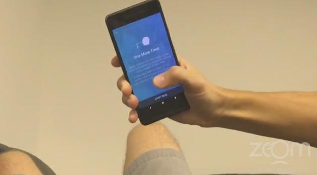 """Sau khi bị Bkav qua mặt, tới lượt FaceID trên iPhone X bị """"lừa"""" mở khóa khi người dùng đang ngủ - ảnh 4"""