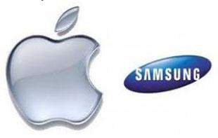 CEO Samsung, Apple đàm phán thất bại