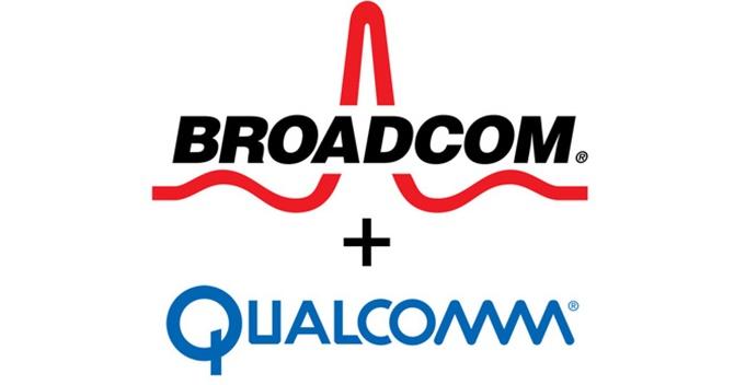 Thương vụ Broadcom hỏi mua Qualcomm với giá 103 tỷ USD cho thấy một ngành công nghiệp chip tàn nhẫn