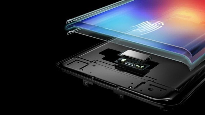1731503 - Xu hướng smartphone Android 2018