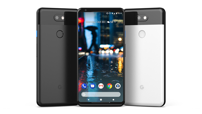 1731565 - Xu hướng smartphone Android 2018