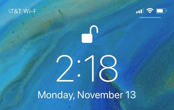 iOS beta mới sẽ hiện thông báo cụ thể cho người dùng khi điều chỉnh WiFi hay Bluetooth - ảnh 4