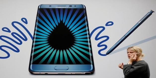 Samsung sẽ tiếp tục đánh mất thị phần ở Trung Quốc trong quý 4 năm nay?