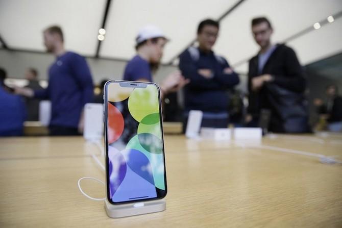 Chỉ vì iPhone X lên kệ muộn, lợi nhuận Foxconn giảm tới 39% trong Q3/2017 - ảnh 1