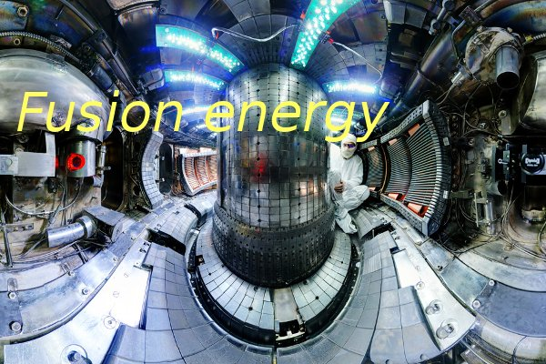 Tìm ra phương pháp cải tiến vật liệu mới để phát triển năng lượng nhiệt hạch