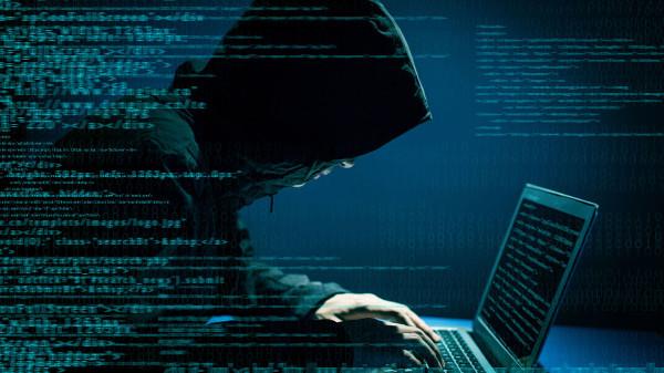 Bảo mật doanh nghiệp toàn cầu: ứng dụng ngành ngân hàng có nguy cơ bị tấn công cao nhất