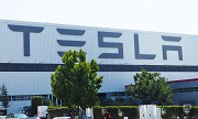Liệu Tesla có trở thành một Blackberry của ngành xe điện?