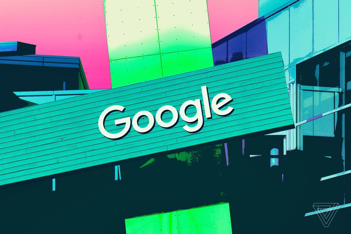 Google Docs bất ngờ bị ngừng cung cấp dịch vụ trong vòng 1 giờ do gặp sự cố