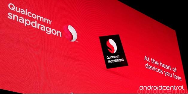 Nền tảng vi xử lý Snapdragon của Qualcomm tròn 10 năm tuổi