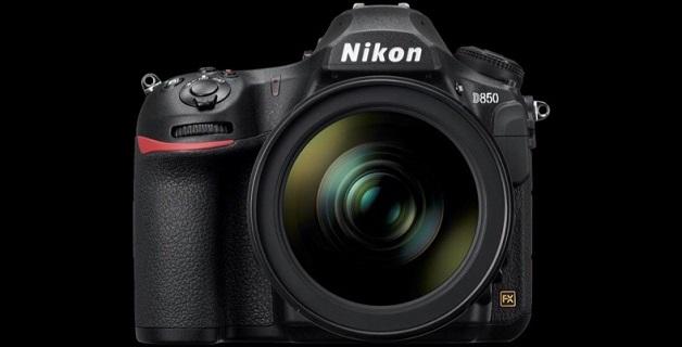Đoạn video timelapse 8K này được quay từ Nikon D850