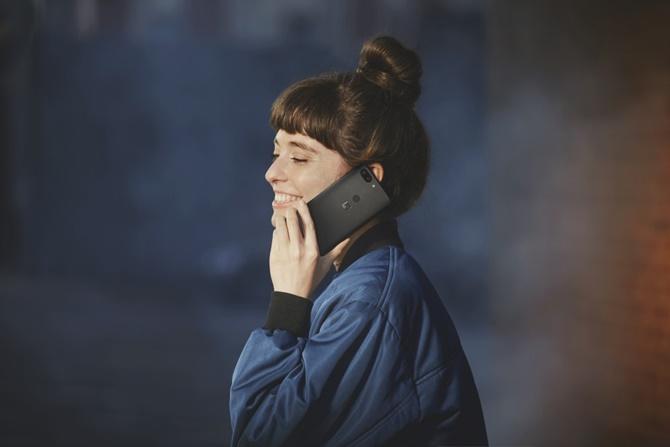 """OnePlus 5T chính thức trình làng: 6 inch, viền mỏng, chụp ánh sáng yếu tốt, giá """"đẹp"""""""