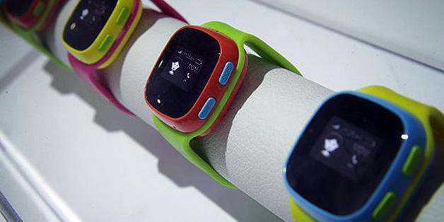 Đức cấm bán smartwatch cho trẻ em, yêu cầu phụ huynh lập tức phá huỷ chúng vì sự an toàn của con em