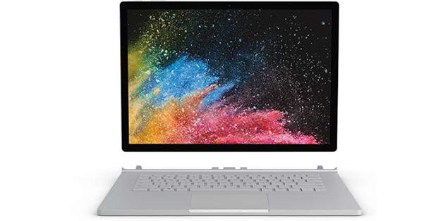 iFixit đánh giá khả năng sửa chữa của Surface Book 2: một cơn ác mộng!