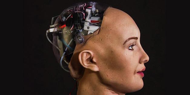 Máy học (machine learning) là gì và tại sao càng ngày nó càng phổ biến?