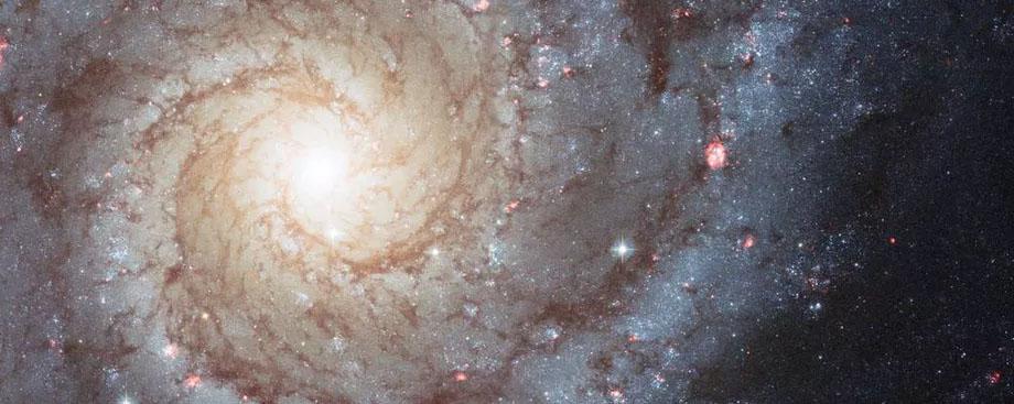Trí tuệ nhân tạo có thể là công cụ hoàn hảo để khám phá vũ trụ