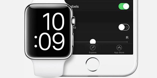 Apple đã sẵn sàng để sản xuất hàng loạt màn hình micro-LED cho iPhone mới
