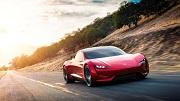 Đây là người đã tạo ra thiết kế ấn tượng cho xe hơi Tesla