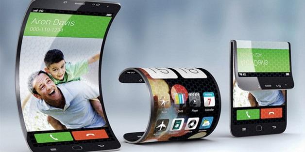 """Samsung vô tình xác nhận đang phát triển Galaxy X, nhưng """"đừng kỳ vọng quá nhiều"""""""
