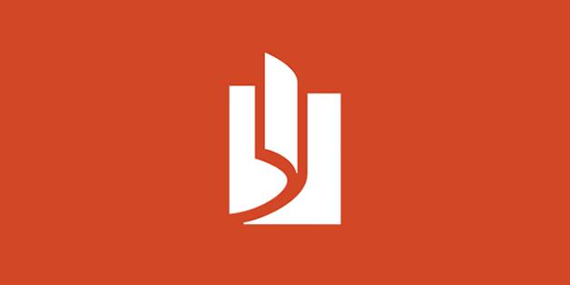 Microsoft ngừng hỗ trợ PDF Reader, kêu gọi người dùng đọc file PDF bằng... trình duyệt Edge