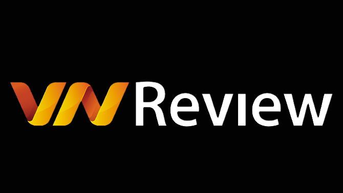 VnReview tuyển Biên tập viên video