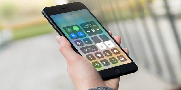 iOS 11 gặp lỗi tự động chuyển chế độ báo thức về im lặng trên iPhone
